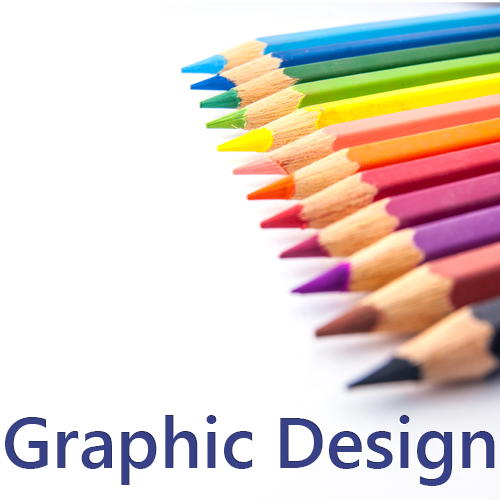 low cost printing and graphic design Business Cards, Flyers, Postcards